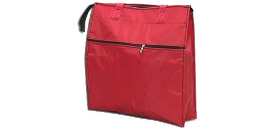 6cf1a319c6caf Marcus - Torby podróżne, torby sportowe, torby konferencyjne